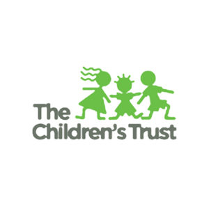 childrens_trust_logo